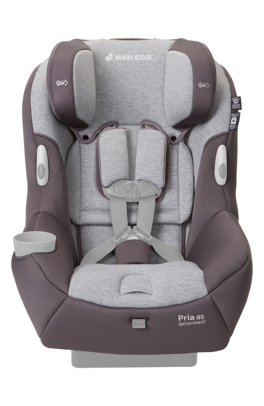 Maxi Cosi 174 Seat Pad Fashion Kit For Pria 85 Car Seat