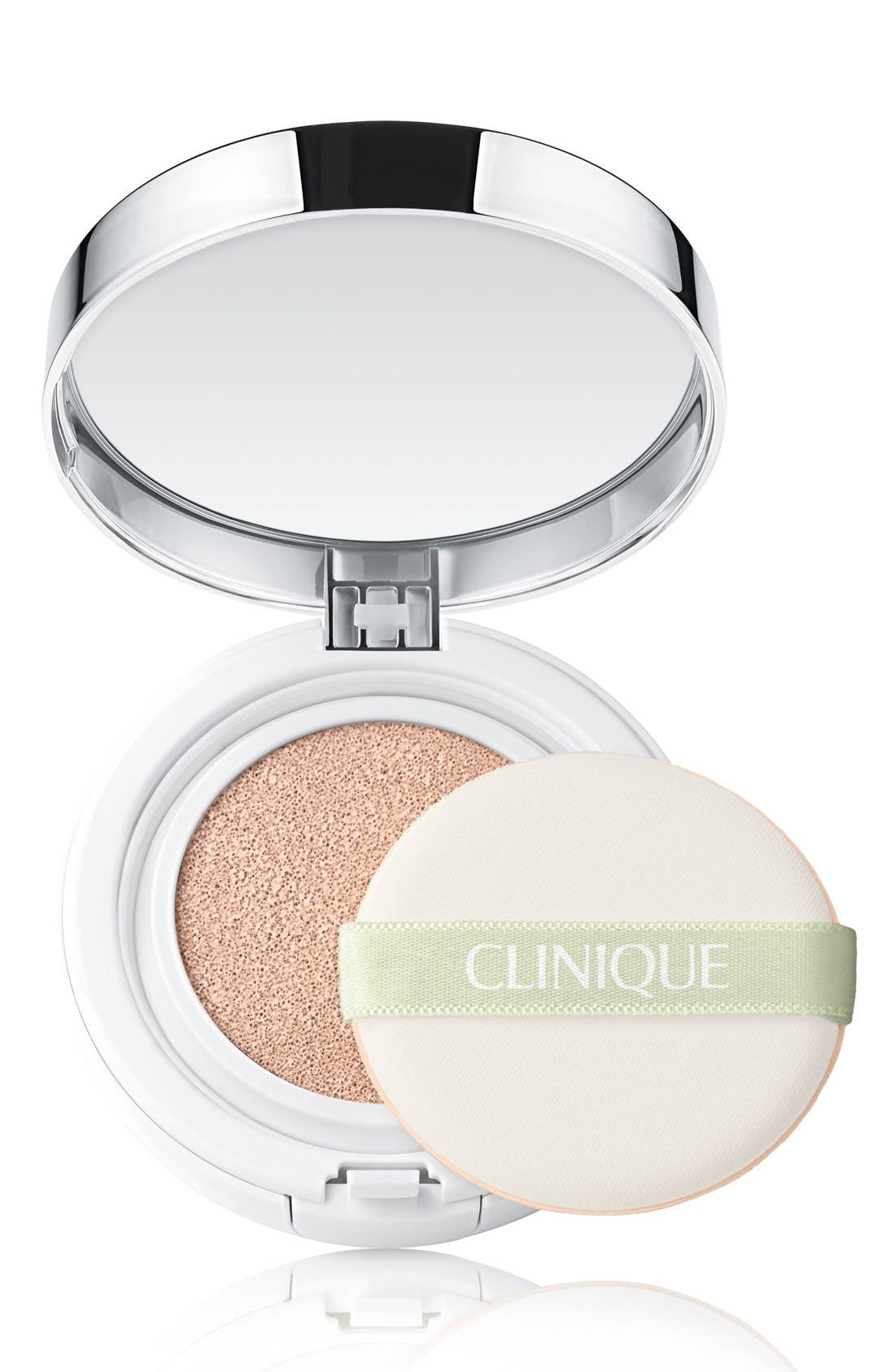 Clinique 'Super City Block' BB Cushion Compact Broad Spectrum SPF 50