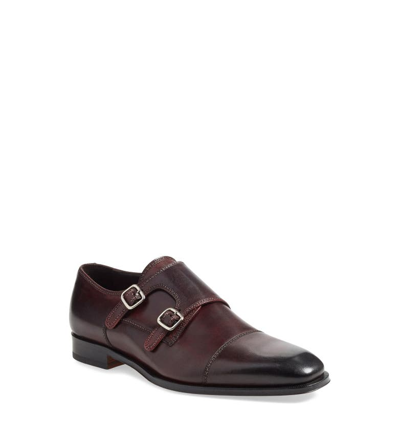 Bruno Magli Men S Shoes Review