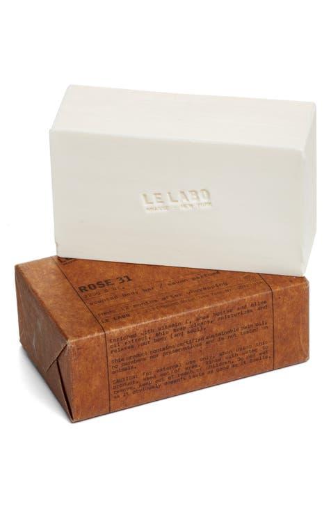 르 라보 '로즈 31' 비누 (225g) Le Labo Rose 31 Bar Soap