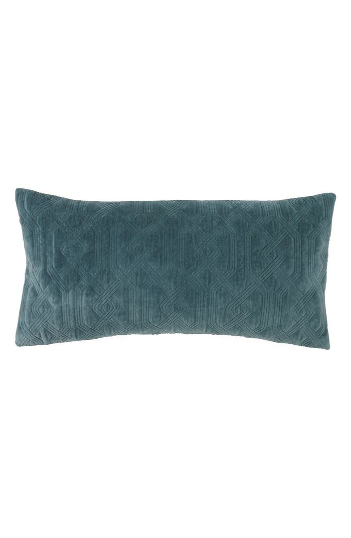 Decorative Pillows Nordstrom : DwellStudio Sutton State Decorative Pillow Nordstrom