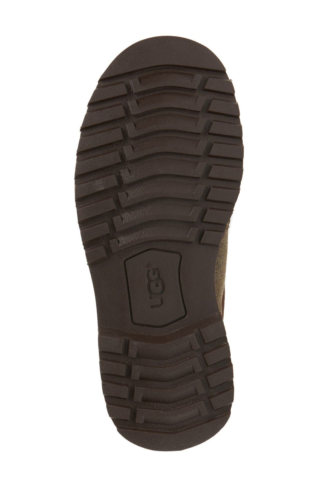 Alternate Image 4  - UGG® Orin Boots (Walker, Toddler, Little Kid & Big Kid)