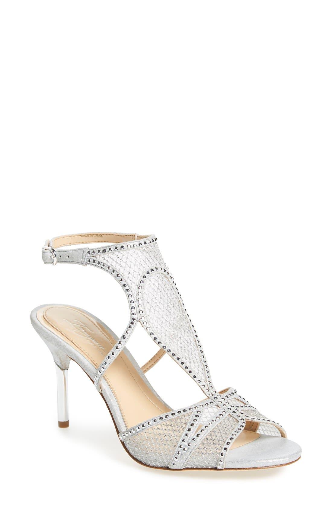 Imagine by Vince Camuto 'Pember' Sandal (Women)