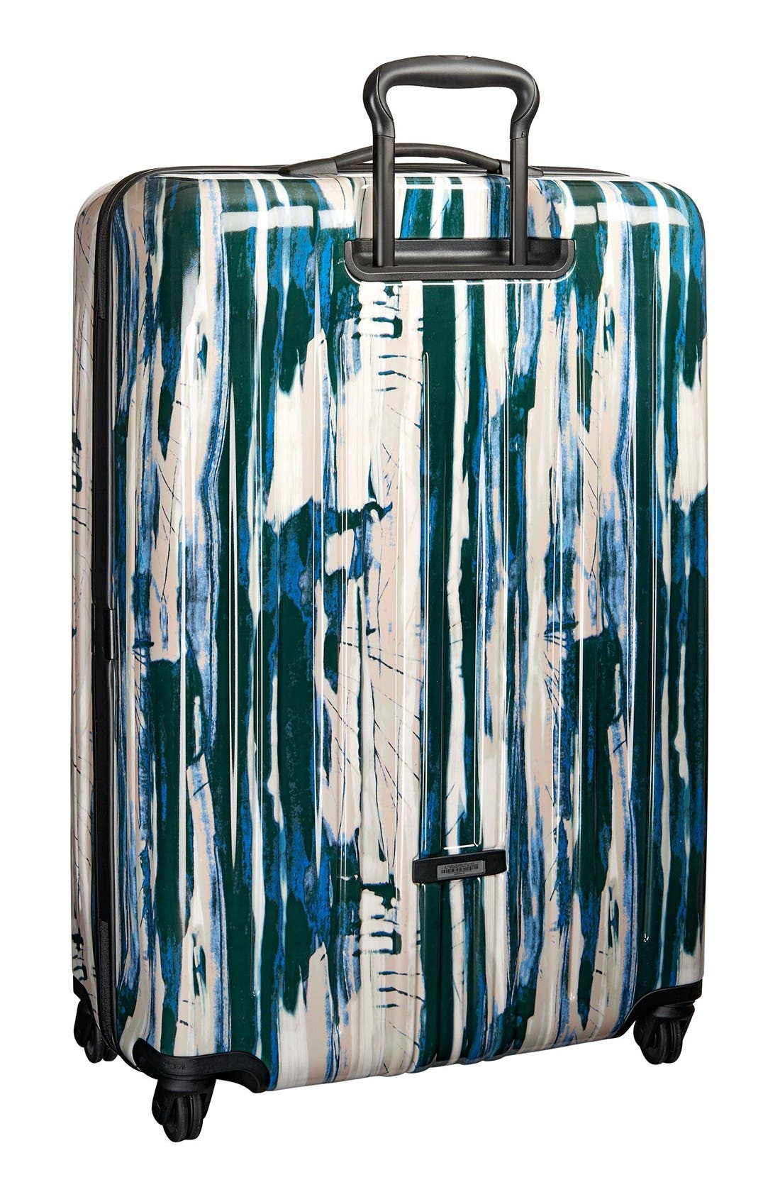 Alternate Image 3  - Tumi 'V3' Extended Trip Wheeled Packing Case (31 Inch)