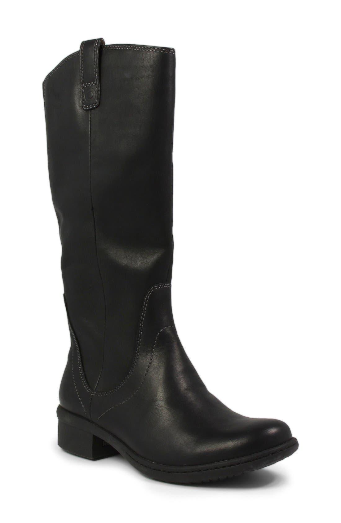 Alternate Image 1 Selected - Bogs 'Kristina' Waterproof Tall Boot (Women)