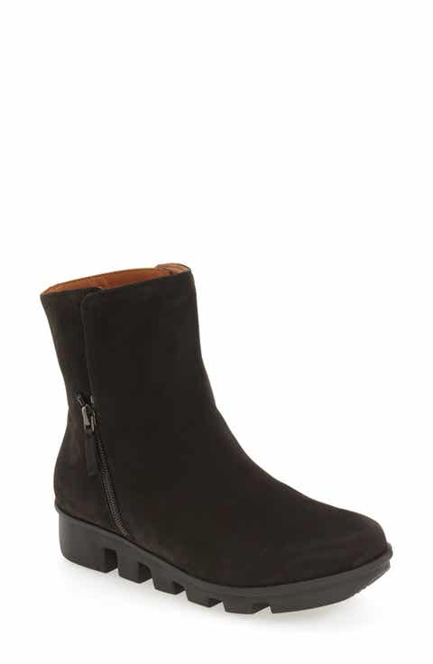 Sale: Women's Boots & Booties | Nordstrom