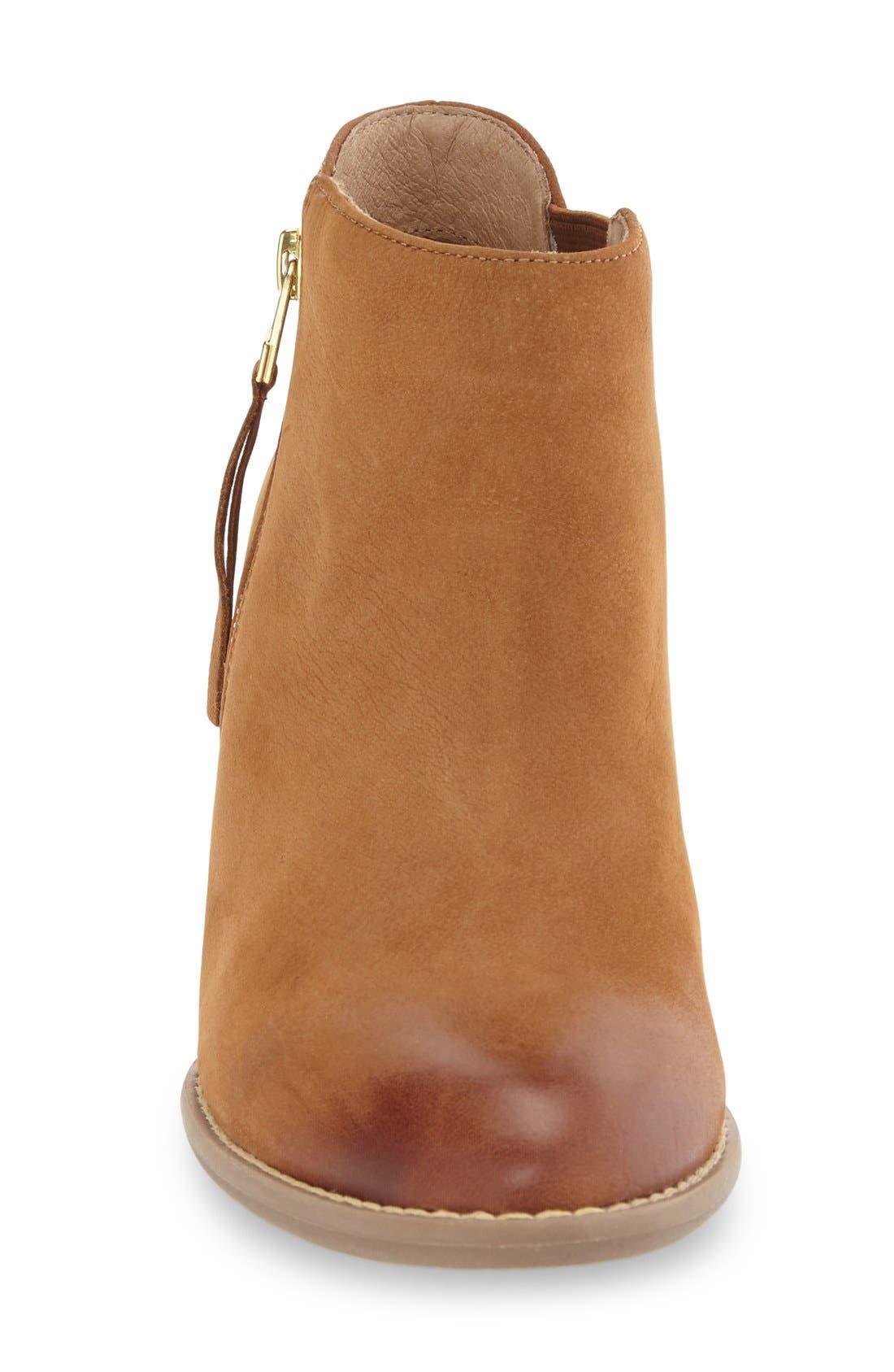 Alternate Image 3  - Vionic 'Sterling' Boot (Women)