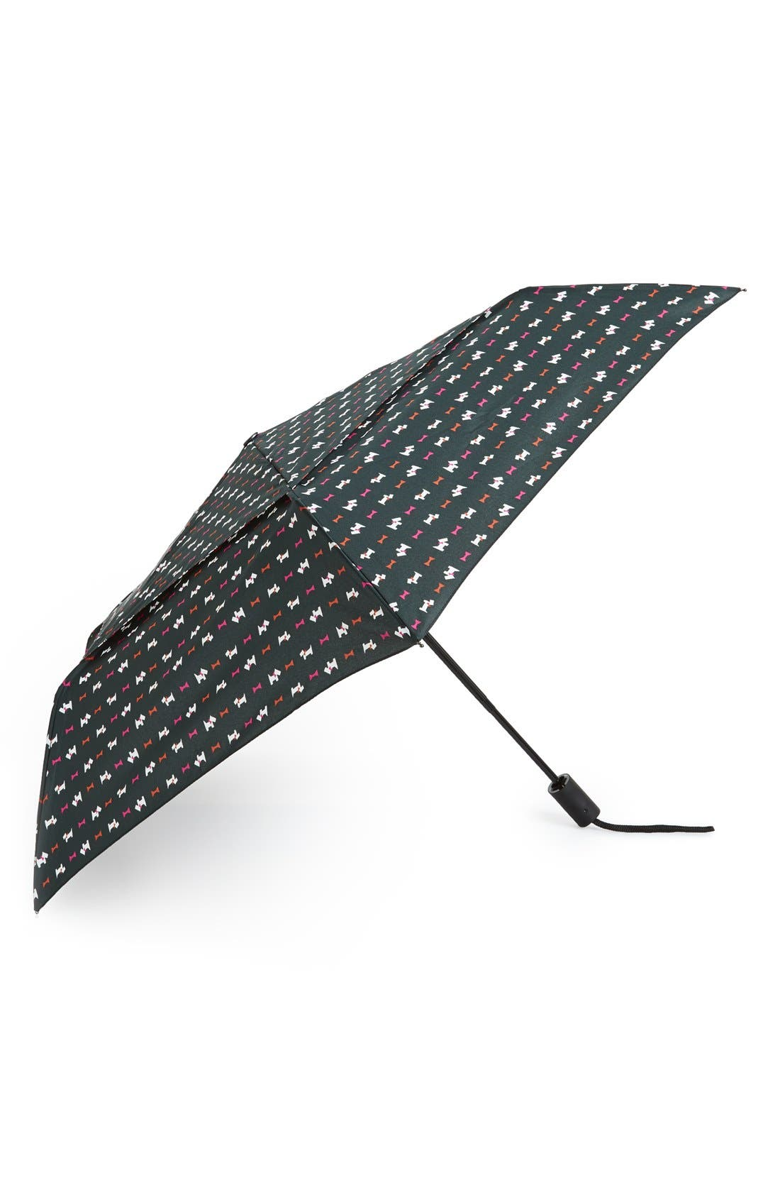 Main Image - ShedRain WindPro® Auto Open & Close Umbrella