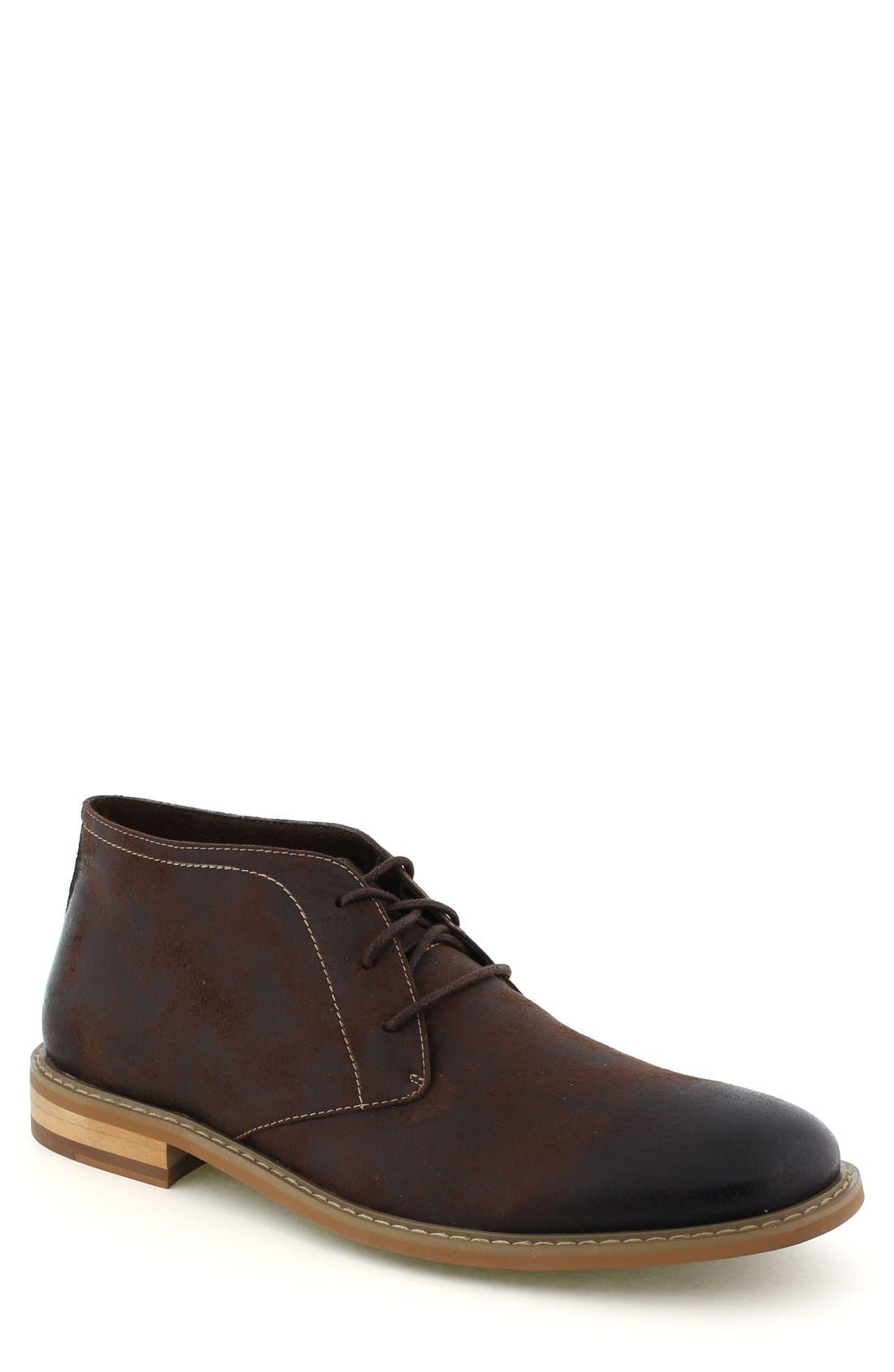 Deer Stags 'Seattle' Chukka Boot (Men)