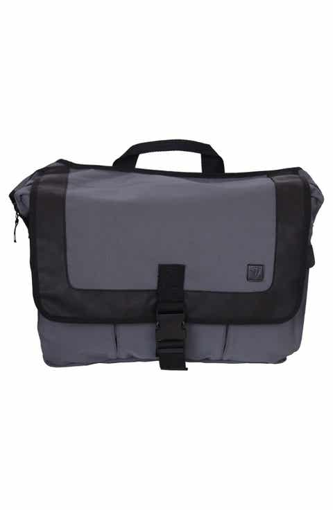 Diaper Bags | Nordstrom