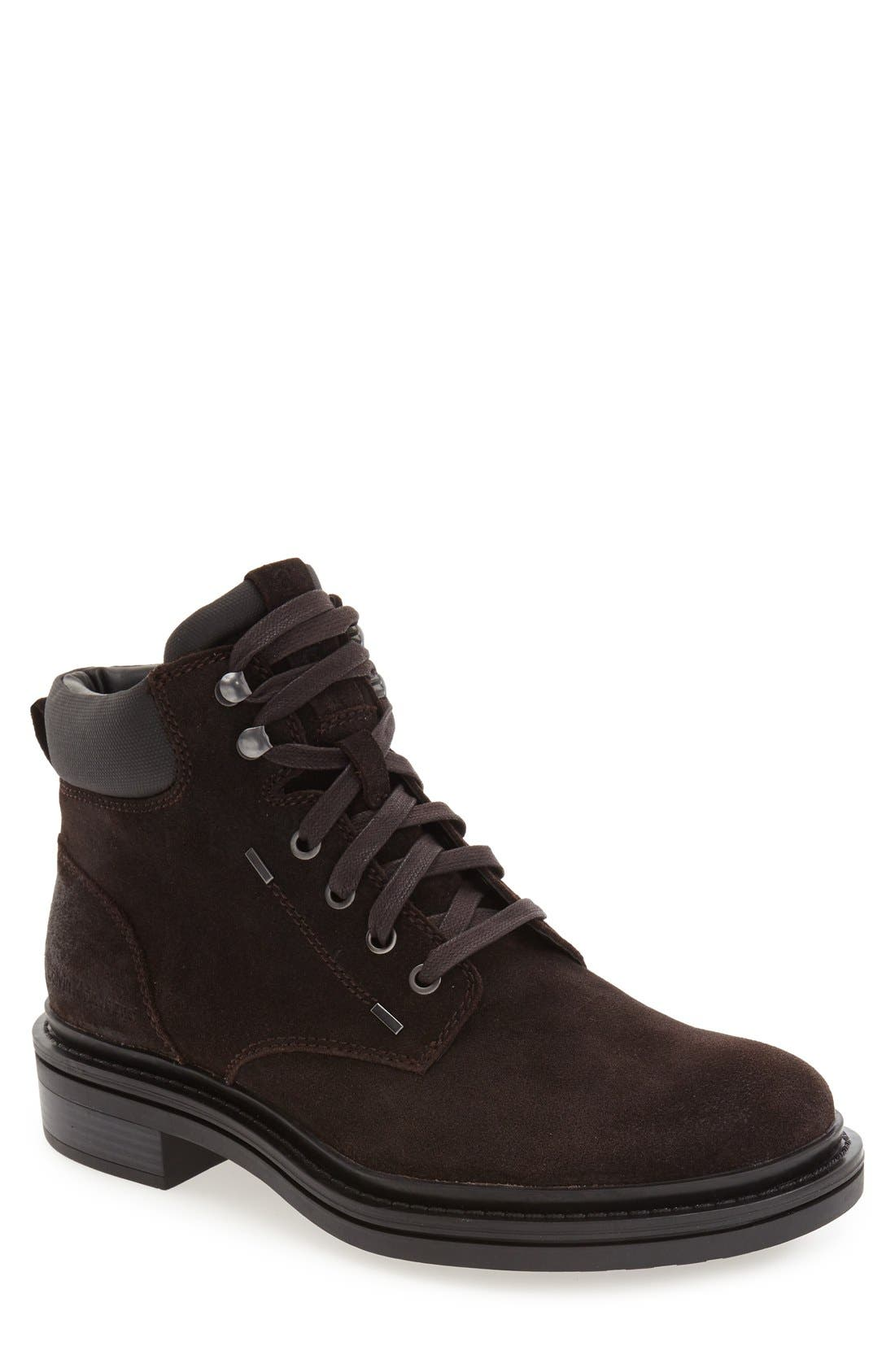 Calvin Klein Jeans 'Kole' Boot (Men)