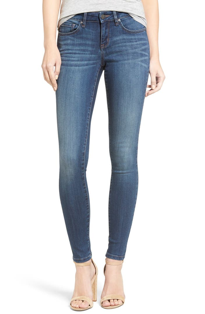 Shopping for Cheap Pants &Jeans at Perfect To's store and more from on gehedoruqigimate.ml,the Leading Trading Marketplace from China.