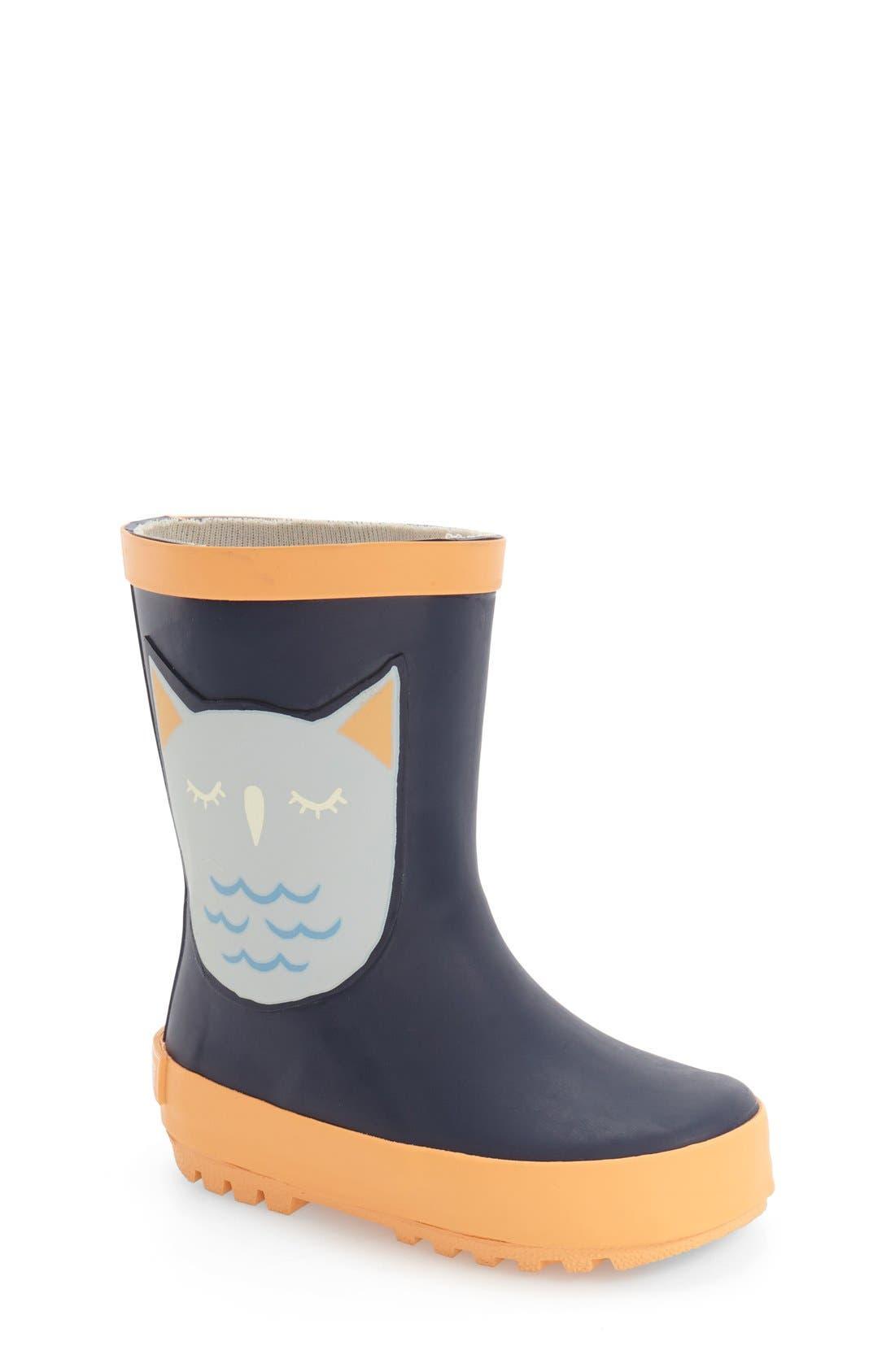 Tucker + Tate 'Bainbridge' Boot (Walker, Toddler & Little Kid)