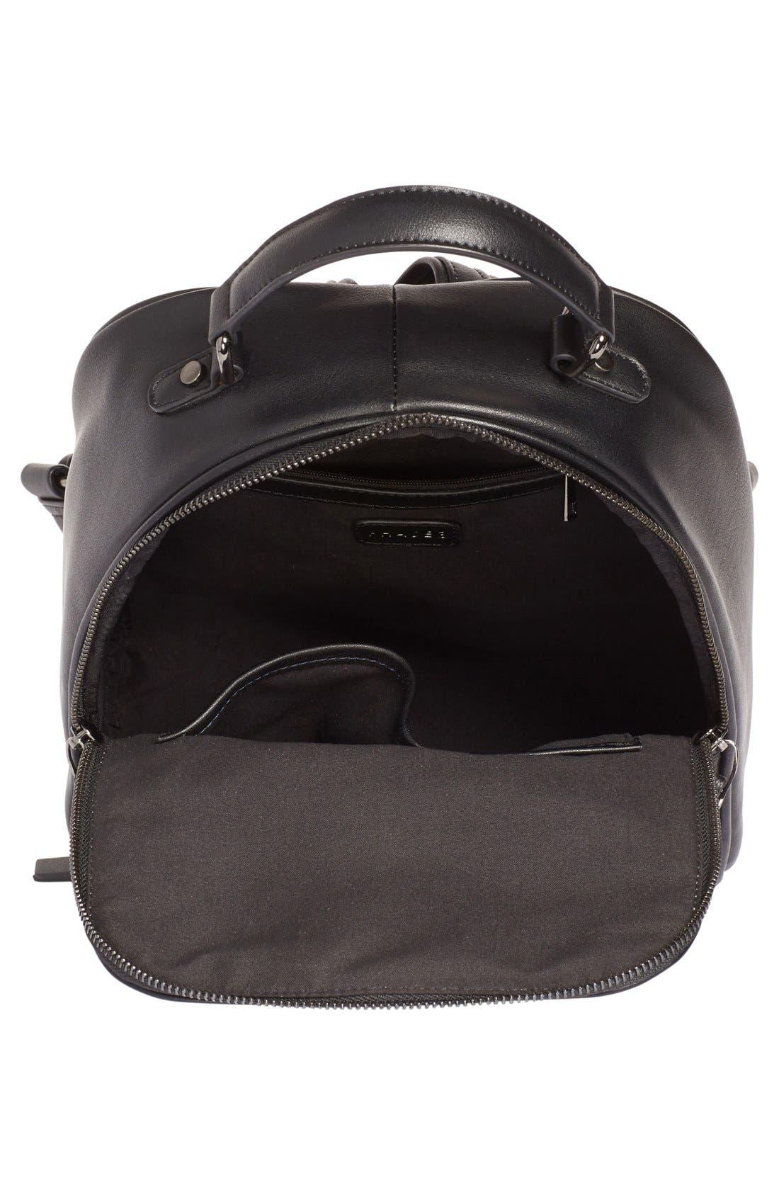 Alternate Image 4  - Phase 3 'City' Backpack