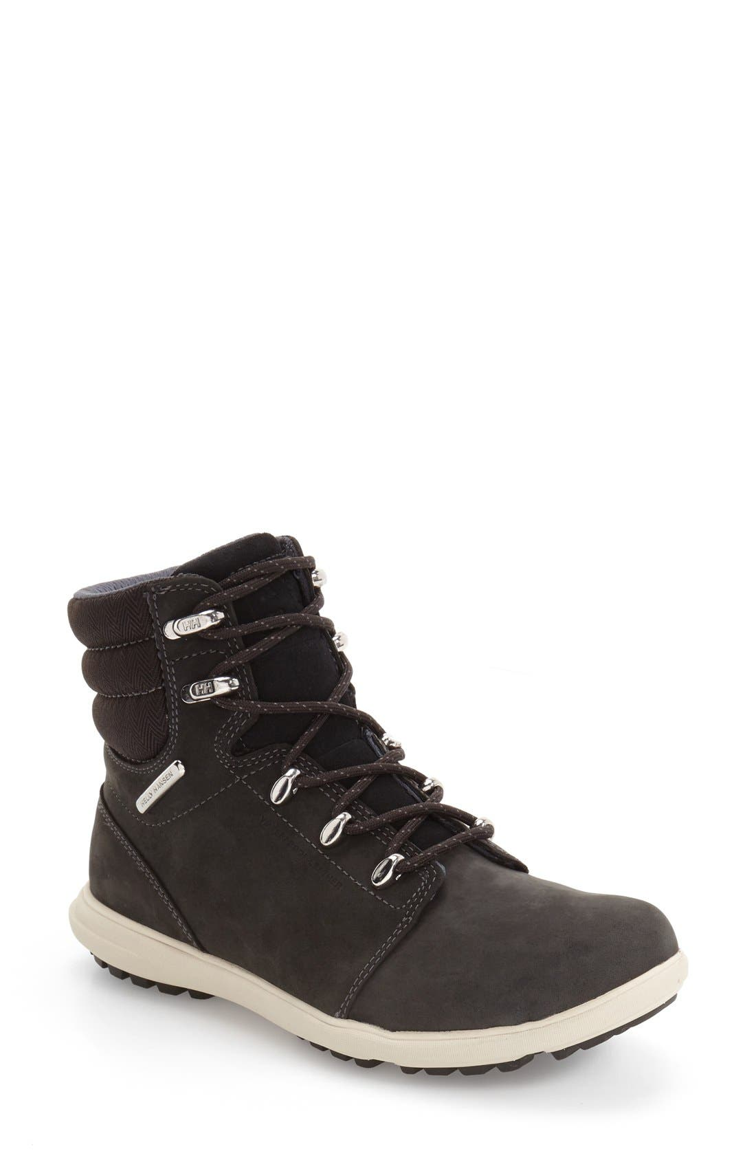 Helly Hansen 'W.A.S.T 2' Waterproof Hiker Boot (Women)