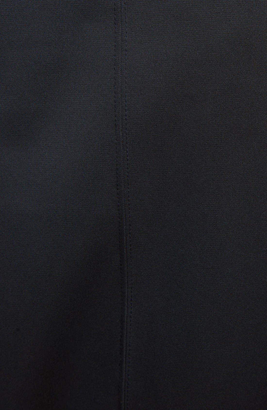 Alternate Image 3  - Givenchy Logo Track Jacket