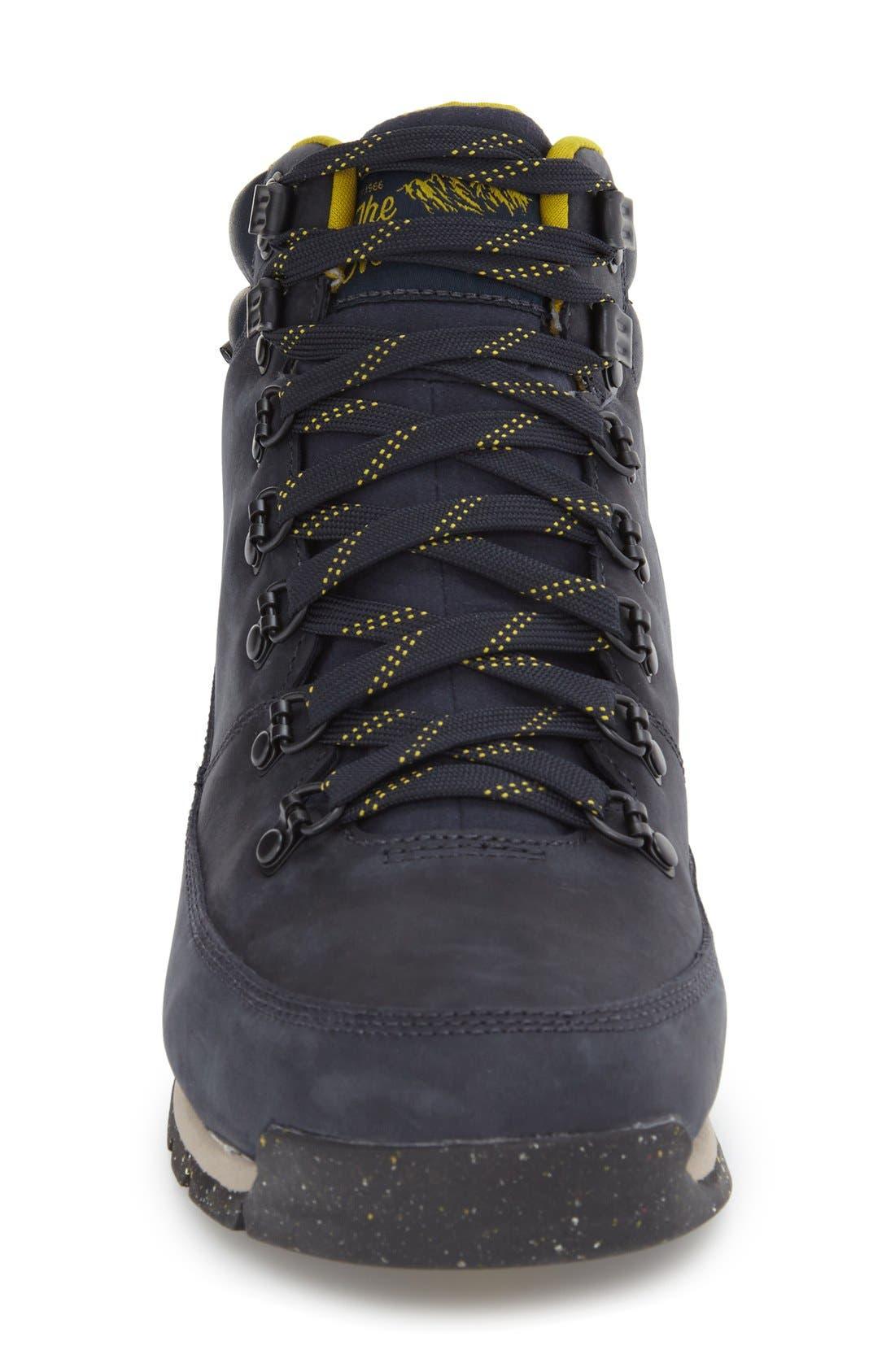Alternate Image 3  - The North Face 'Back to Berkeley Redux' Waterproof Boot (Men)