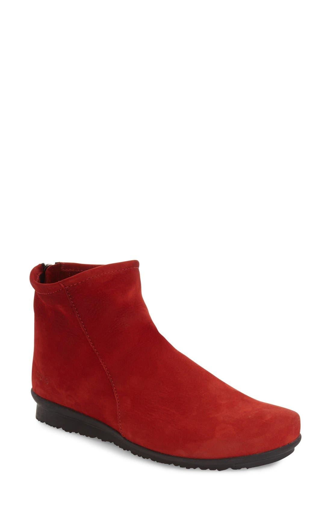 Main Image - Arche 'Baryky' Boot