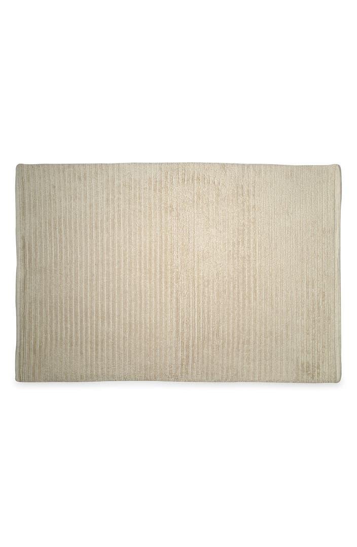 dkny mercer bath rug nordstrom. Black Bedroom Furniture Sets. Home Design Ideas