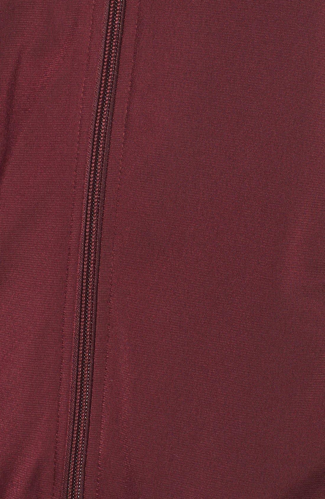Alternate Image 5  - adidas Originals Track Jacket