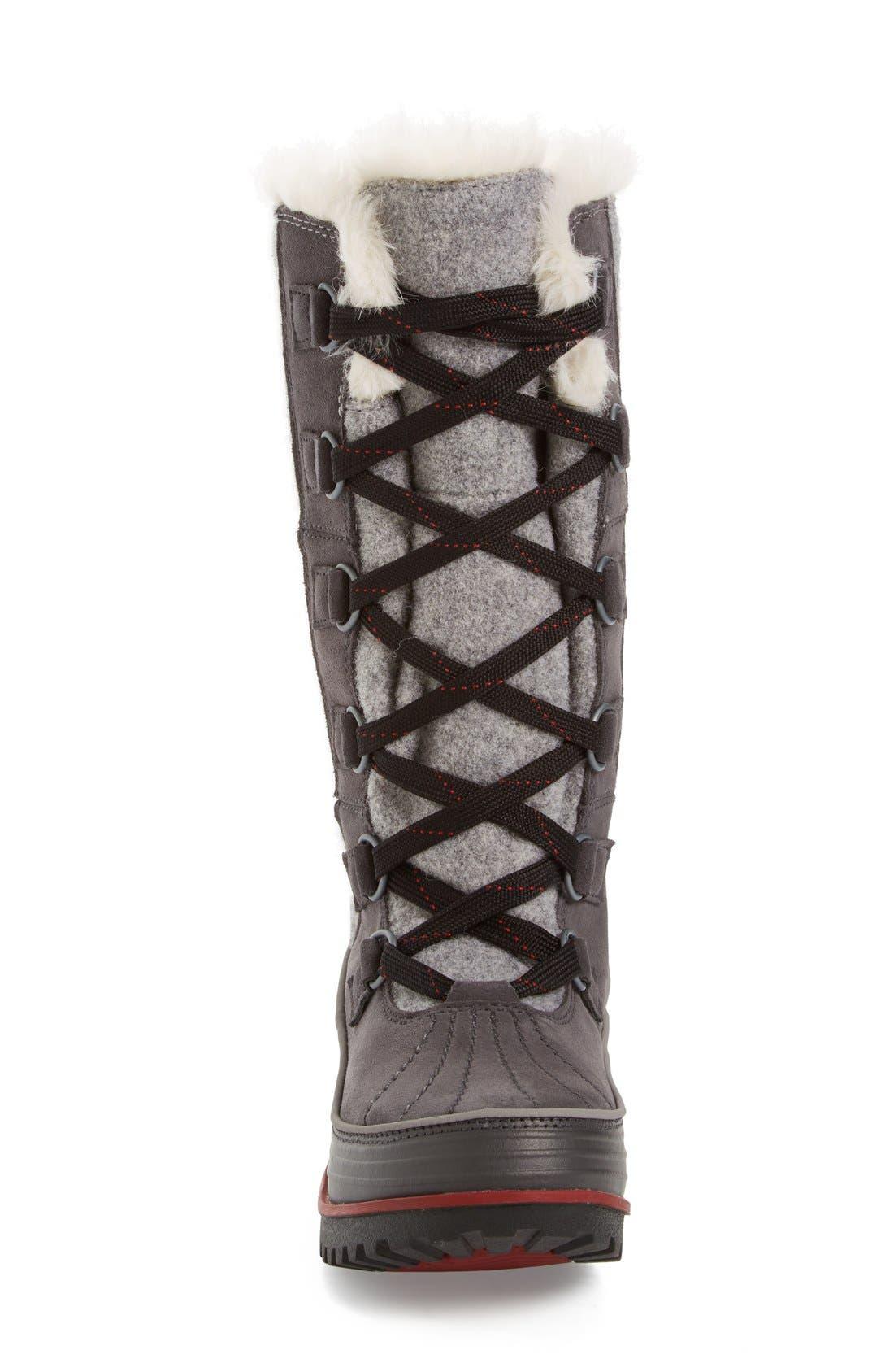 Alternate Image 3  - SOREL 'Tivoli High II' Boot (Women)