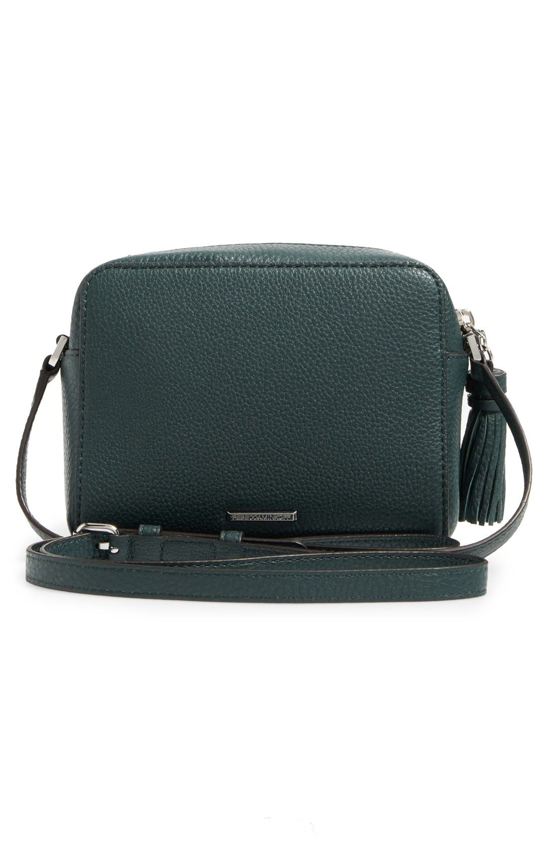 Alternate Image 3  - Rebecca Minkoff MAB Camera Bag