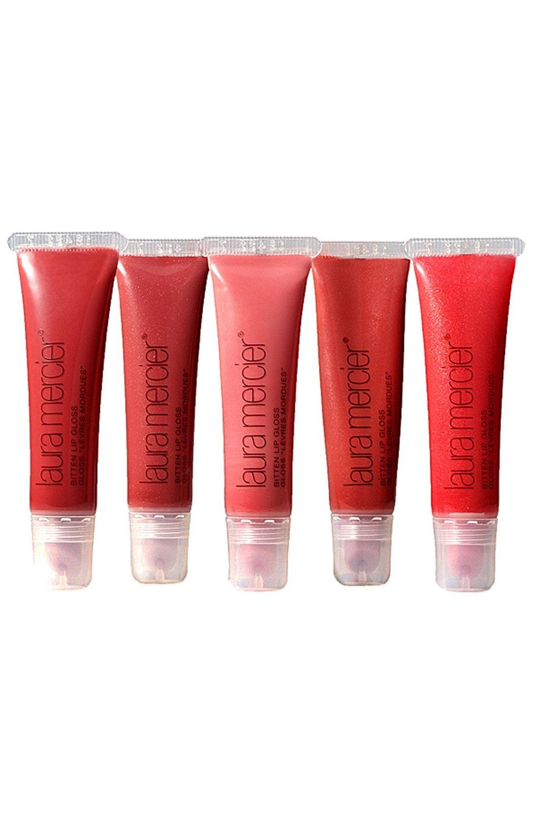 Alternate Image 2  - Laura Mercier 'Bitten' Lip Gloss