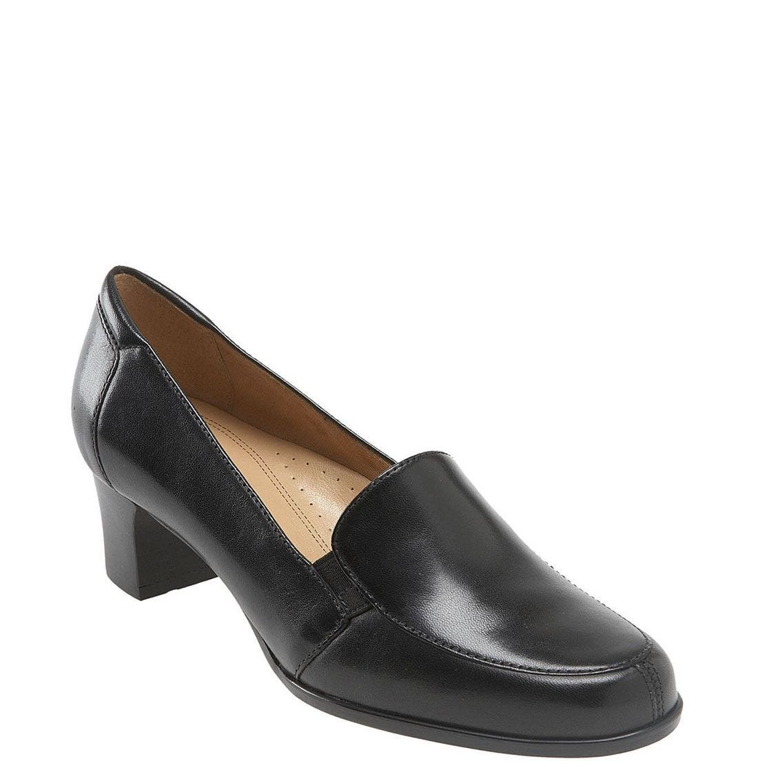 Main Image - Trotters 'Gloria' Pump