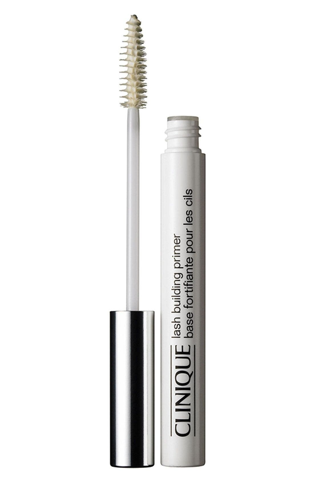 Clinique Lash-Building Primer