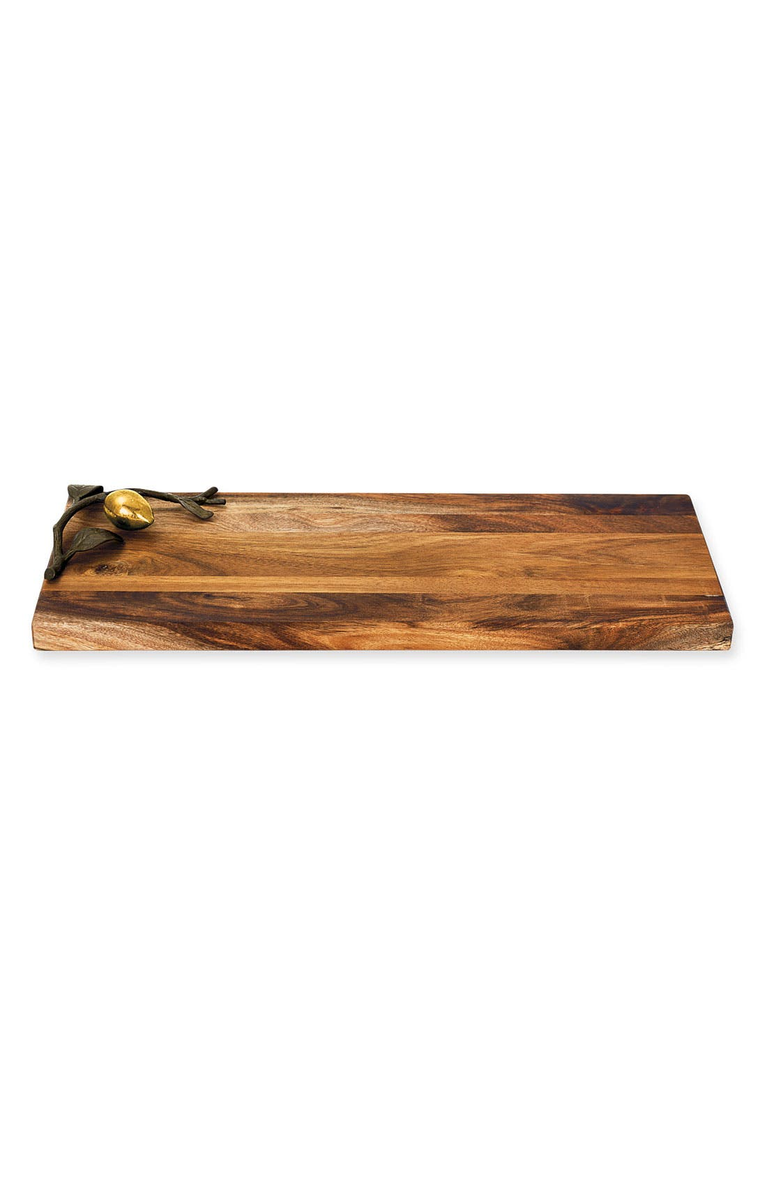 Alternate Image 1 Selected - Michael Aram 'Lemonwood' Cutting Board