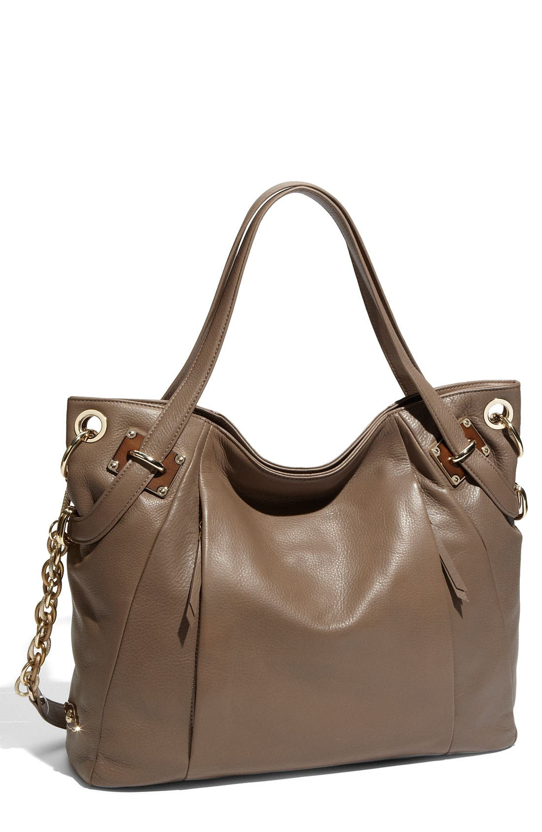Alternate Image 1 Selected - Elliott Lucca 'Cordoba - Large' Convertible Tote