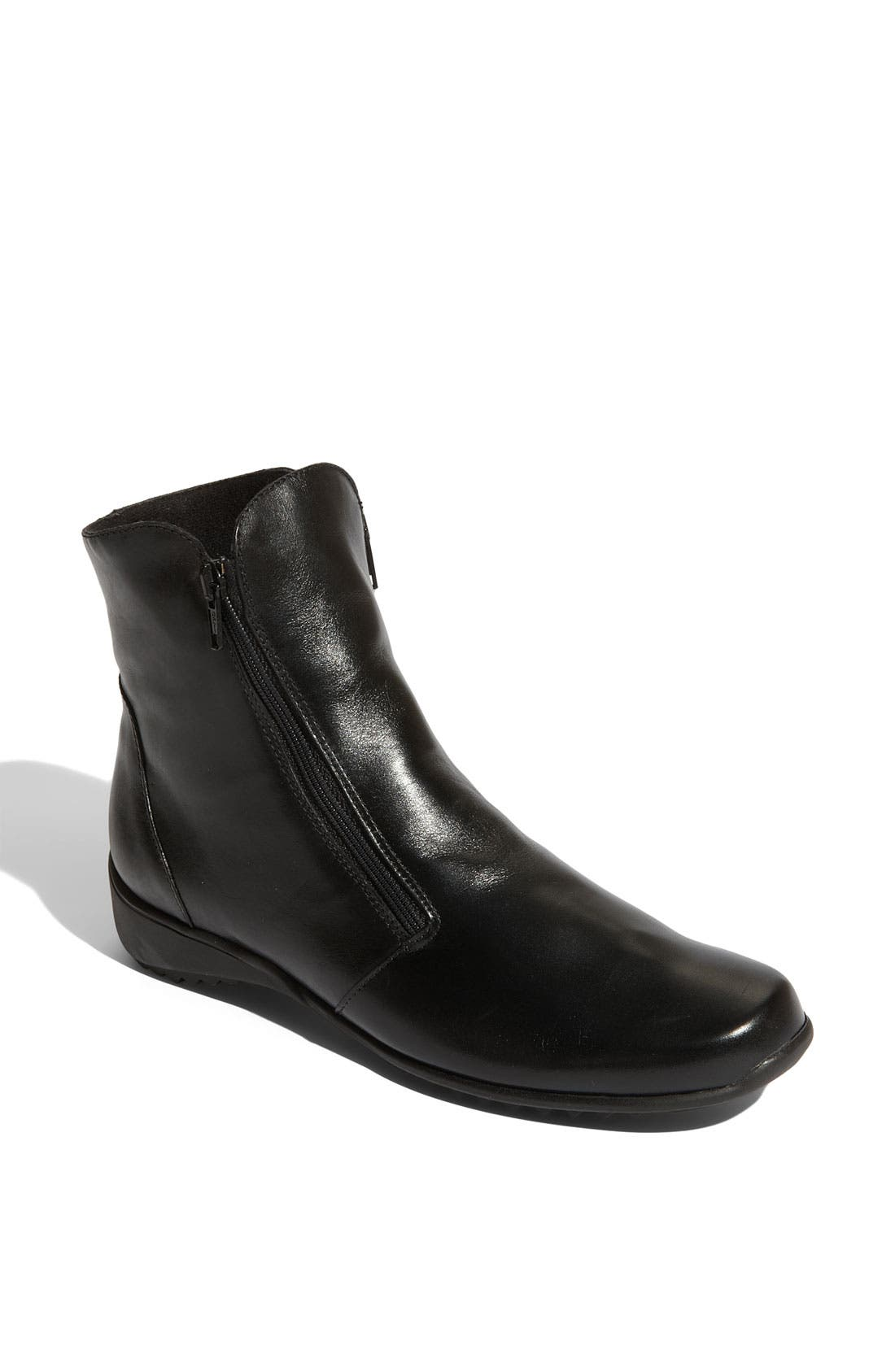 Alternate Image 1 Selected - Munro 'Drifter' Boot (Special Purchase)