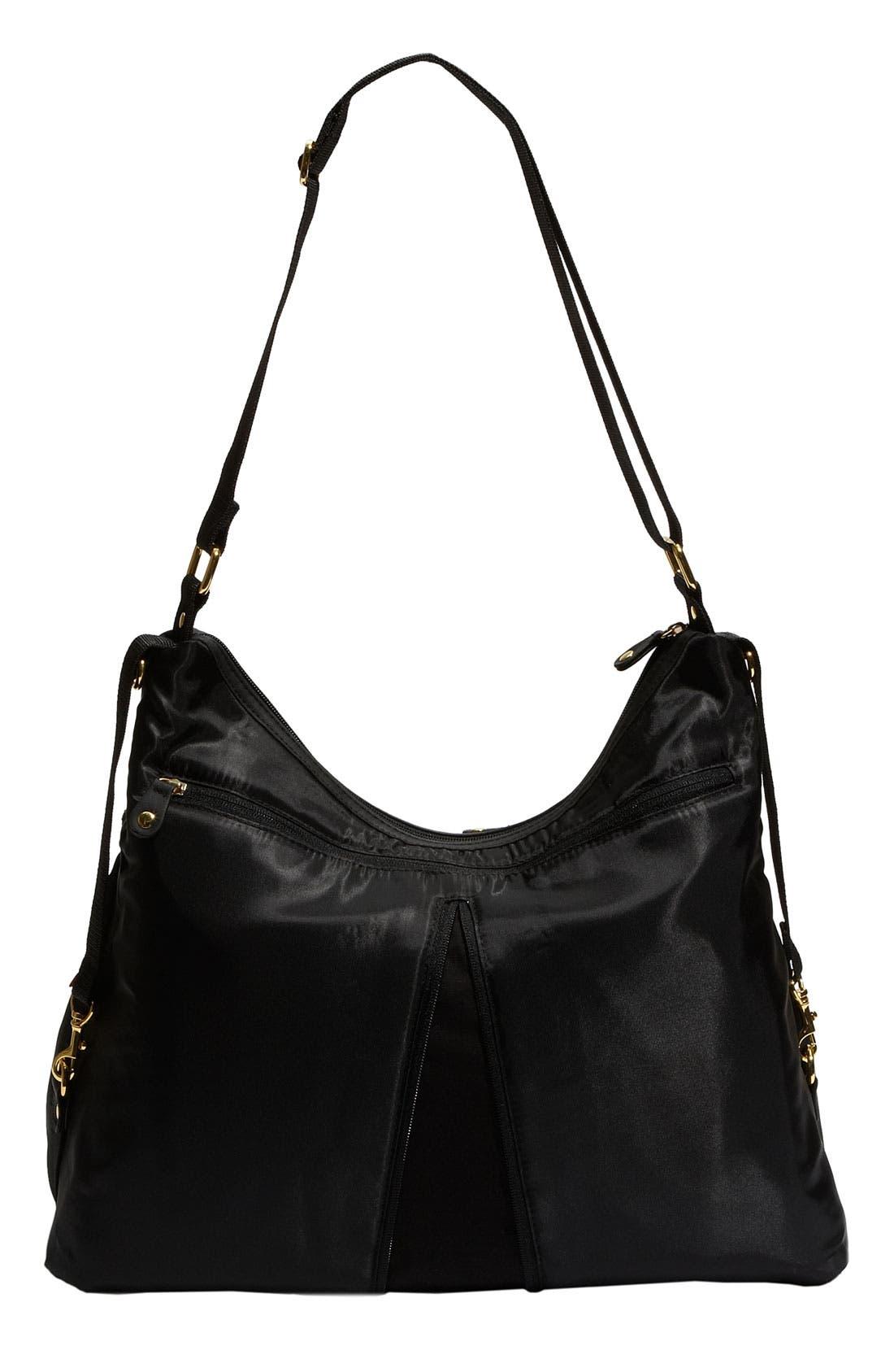 Alternate Image 5  - Skip Hop 'Versa' Diaper Bag