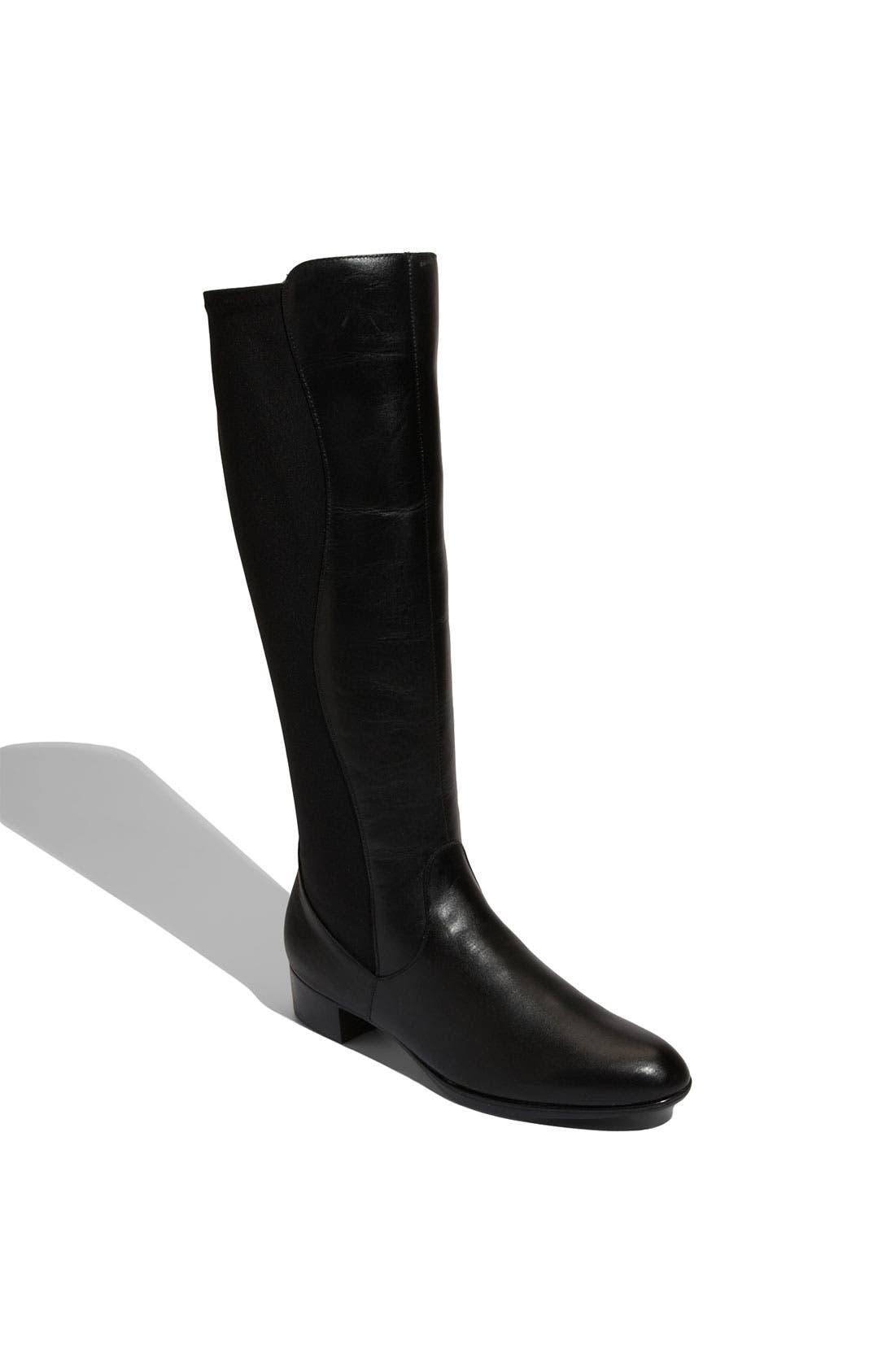 Main Image - Munro 'Alita' Stretch Boot