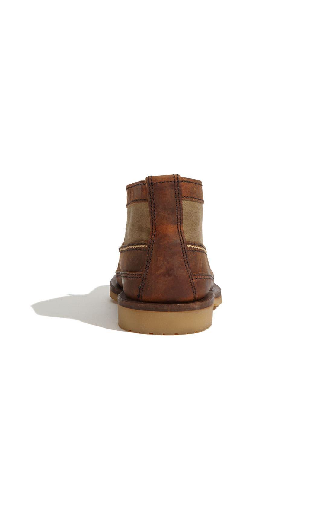 Alternate Image 4  - Red Wing 'Wabasha' Chukka Boot