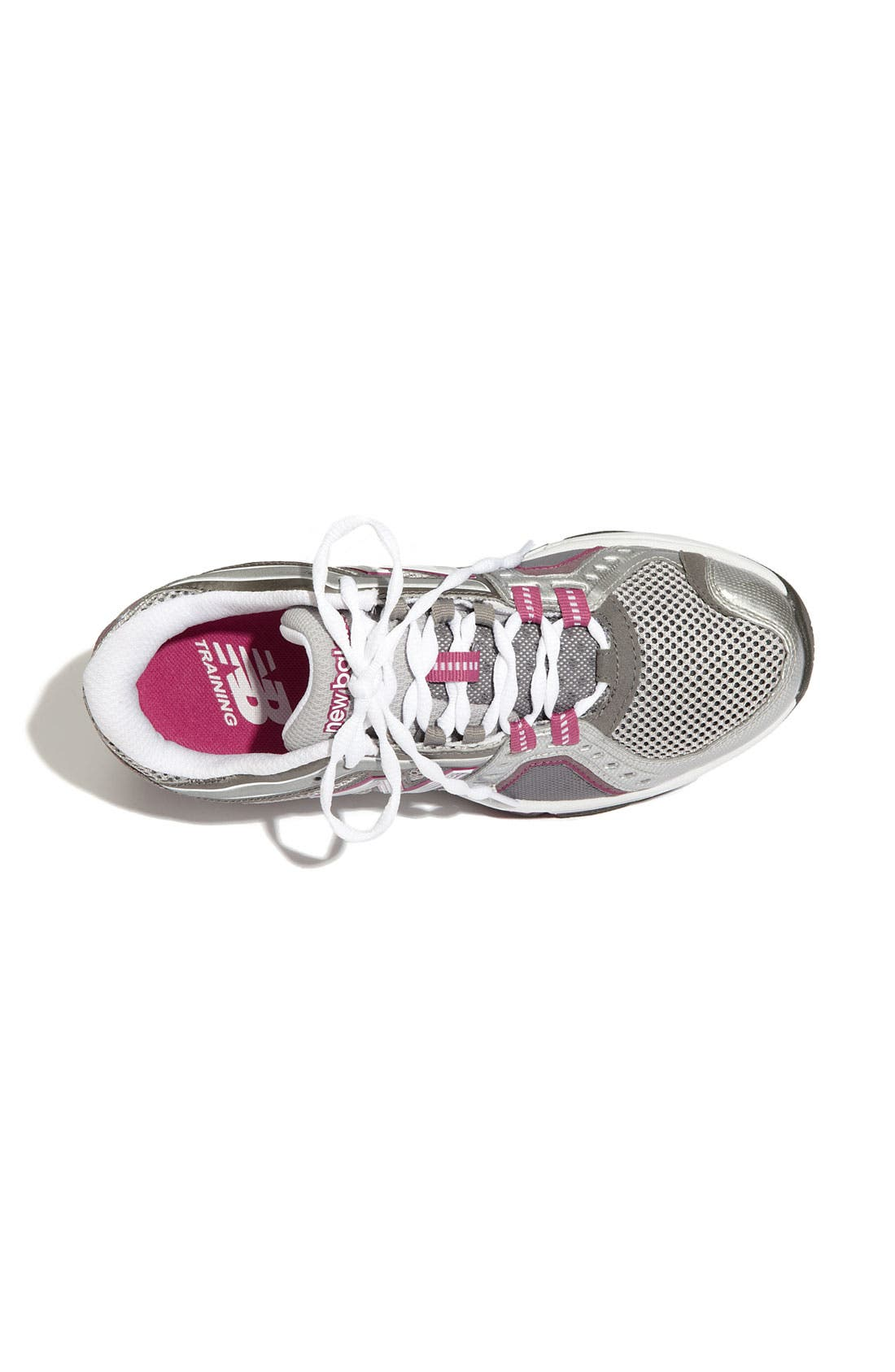 Alternate Image 2  - New Balance '1211' Training Shoe (Women)