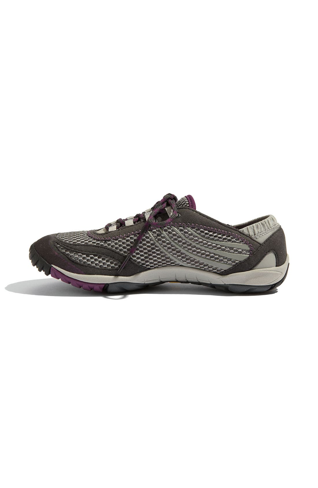 Alternate Image 2  - Merrell 'Pace Minimal' Running Shoe (Women)