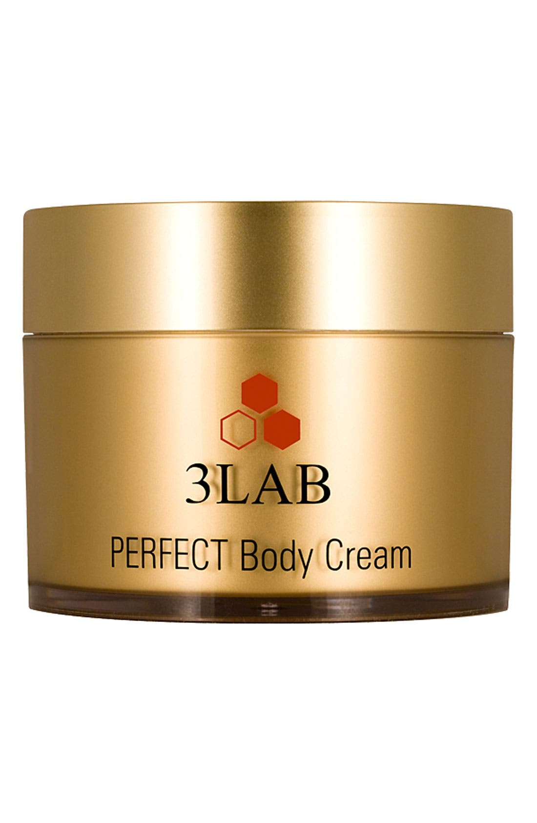 3LAB Perfect Body Cream