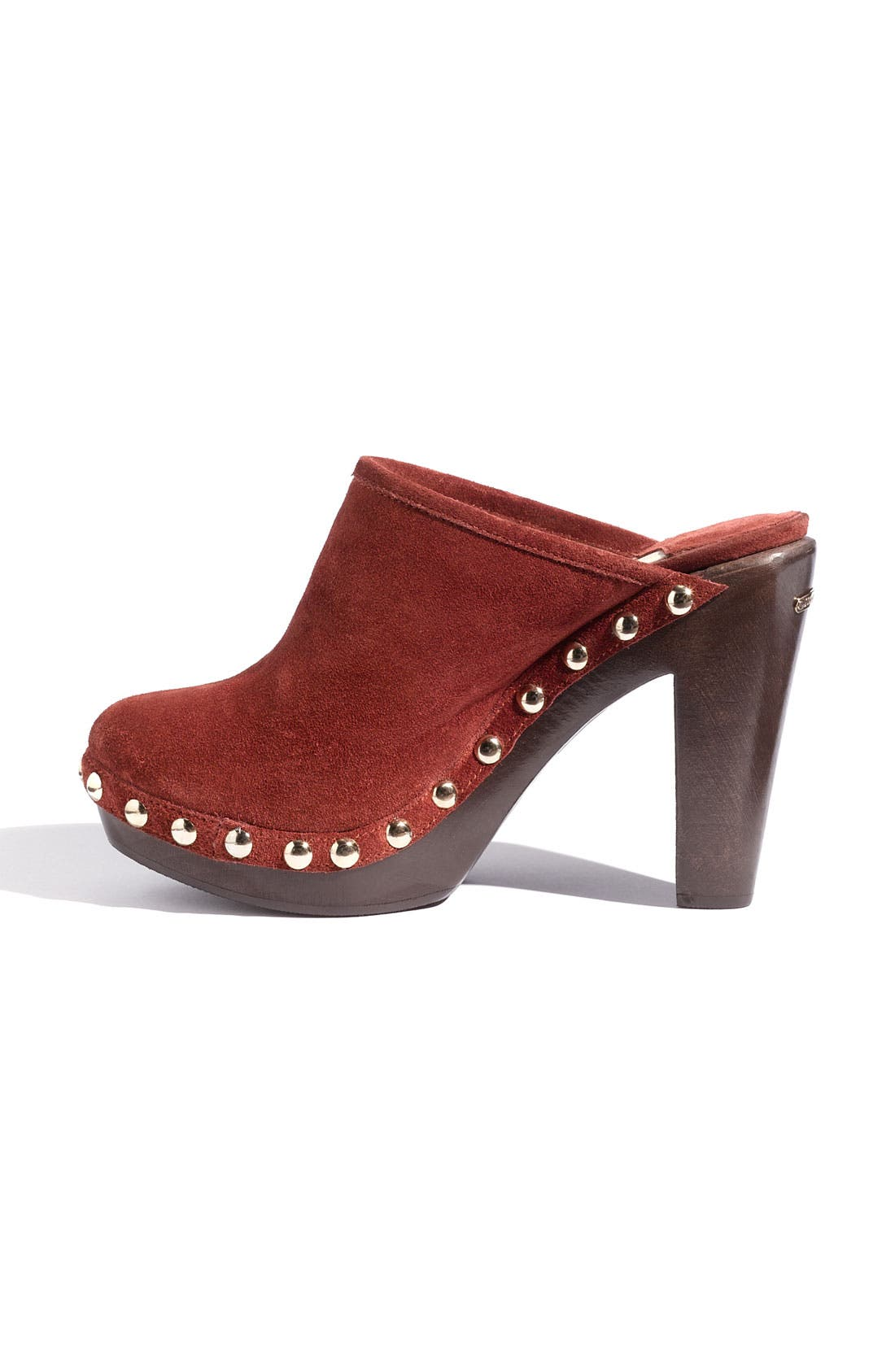 Alternate Image 2  - Jimmy Choo 'Utmost' Clog