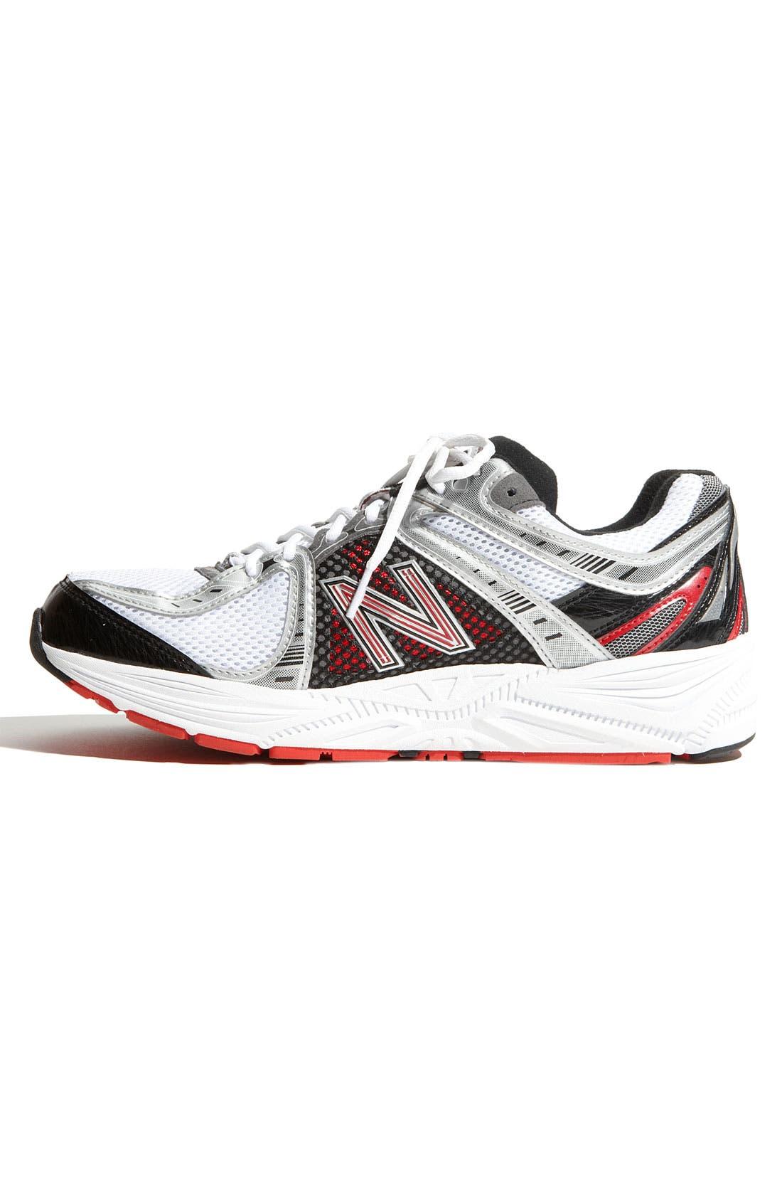 Alternate Image 2  - New Balance '840' Running Shoe (Men) (Online Only)