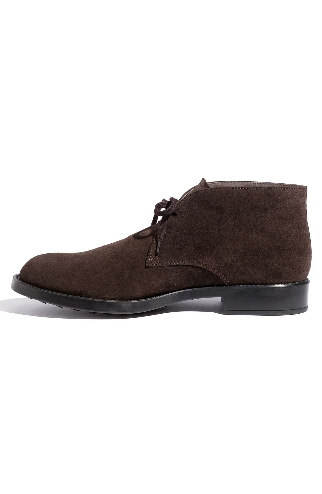 Alternate Image 2  - Tod's 'Esquire Giovane' Chukka Boot