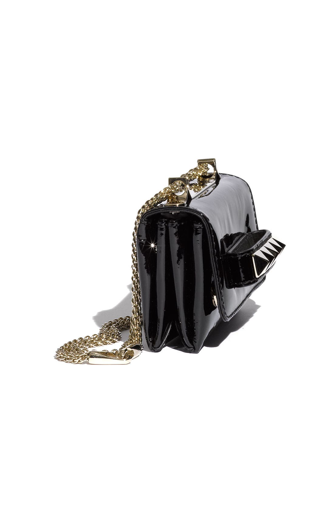 Alternate Image 2  - Valentino 'Va Va Voom Flap' Shoulder Bag