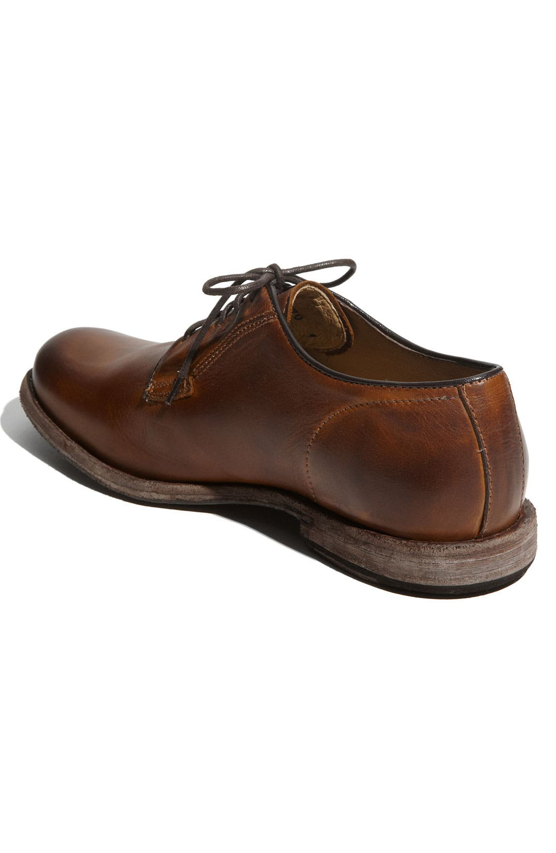 Alternate Image 2  - Frye 'Phillip' Oxford