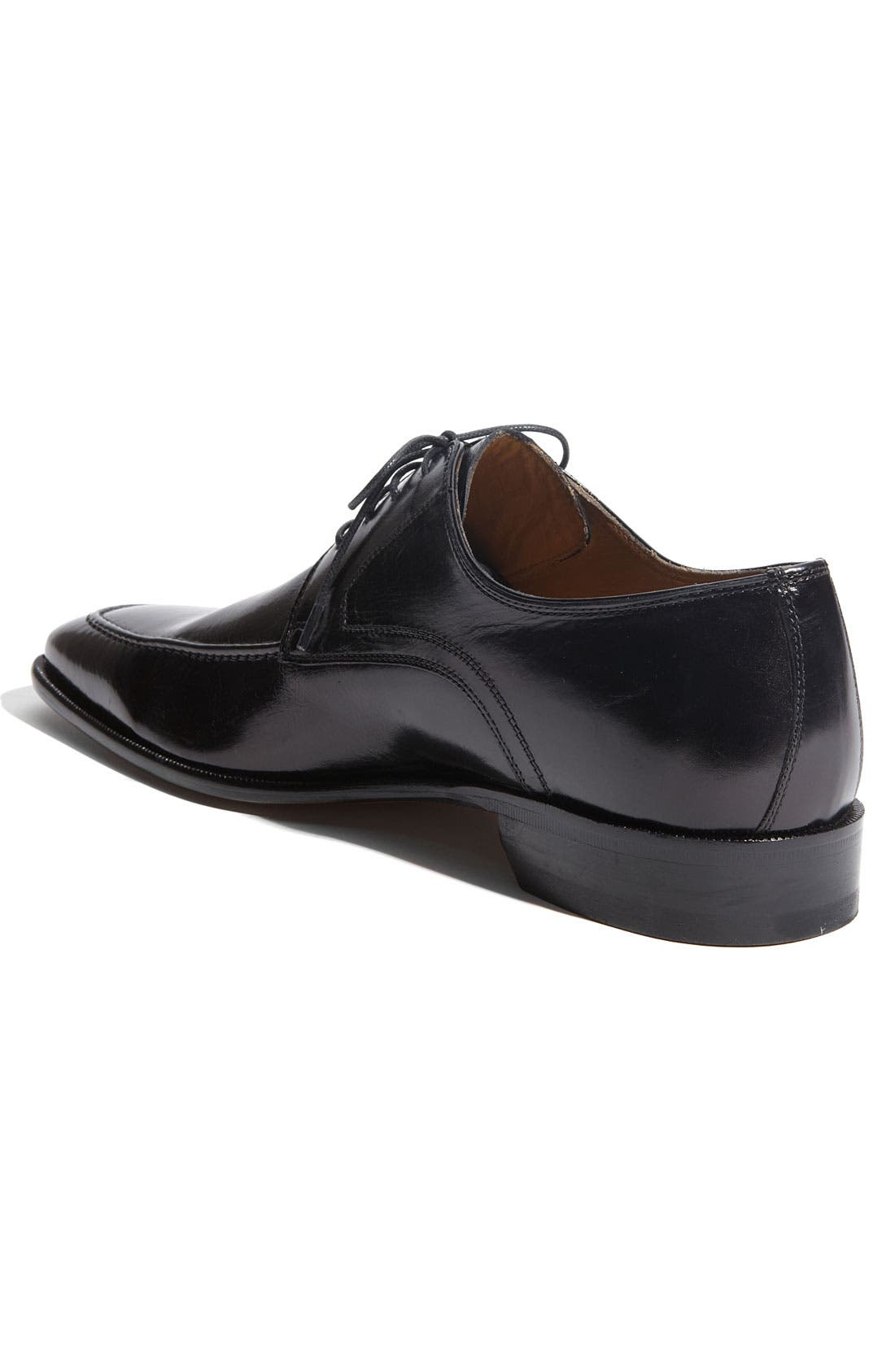 Alternate Image 2  - John W. Nordstrom® 'Arturo' Oxford