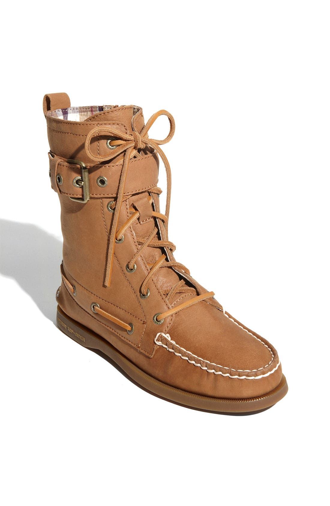 Alternate Image 1 Selected - Sperry Top-Sider® 'Starpoint' Boot