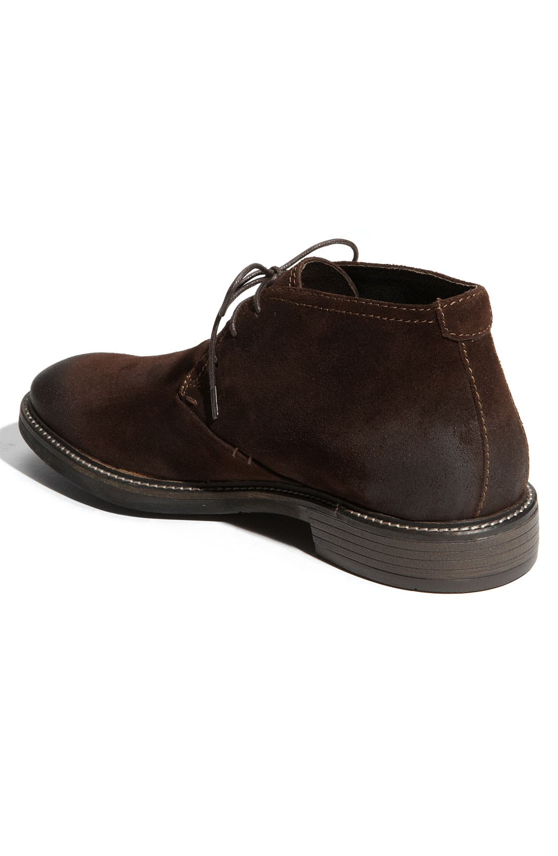 Alternate Image 2  - 1901 'Bates' Chukka Boot