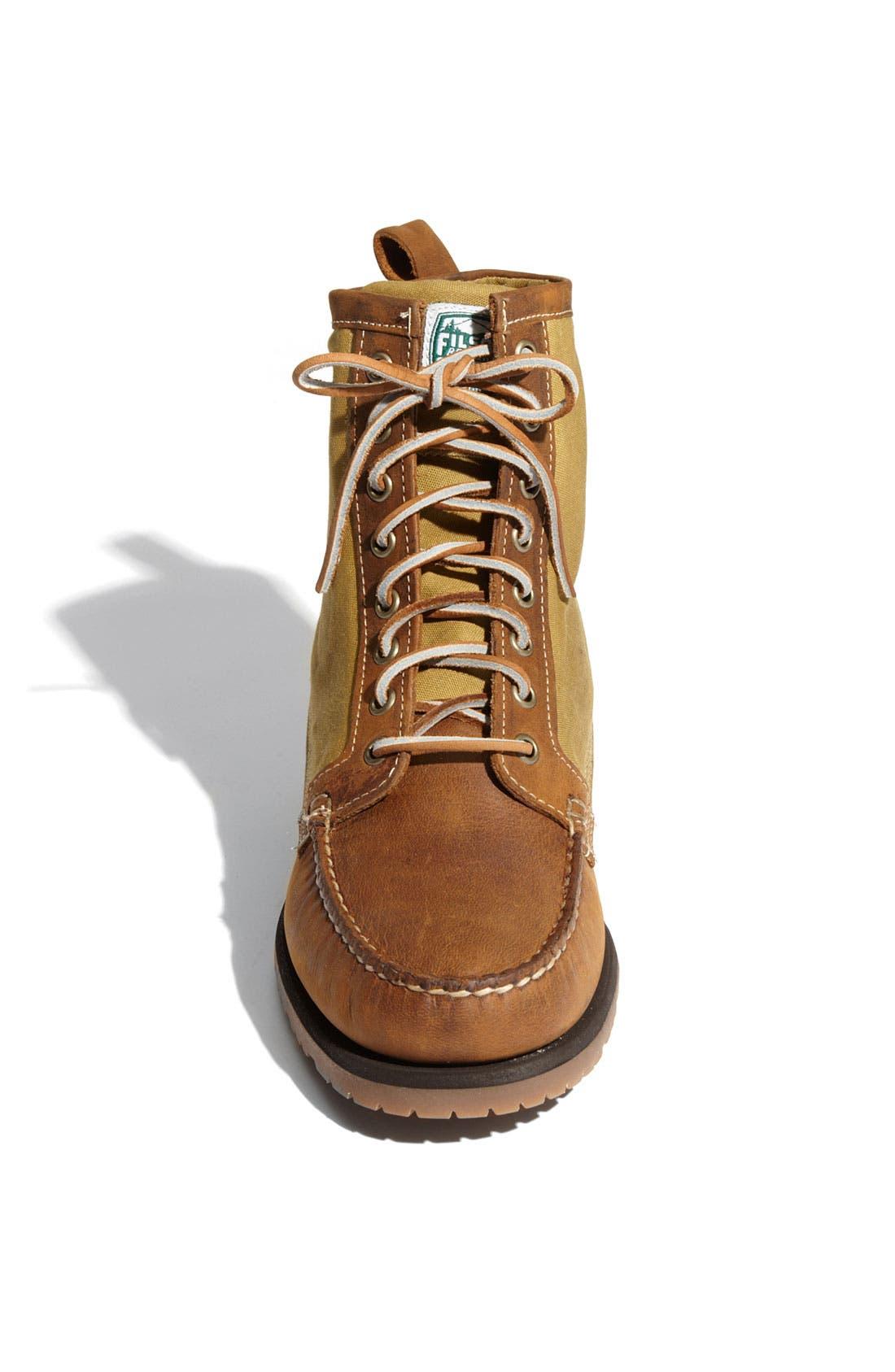 Alternate Image 3  - Sebago 'Kettle' Boot