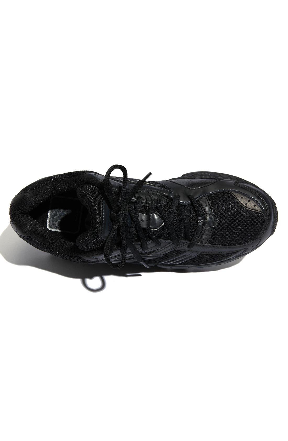Alternate Image 3  - Brooks 'Addiction 10' Running Shoe (Men)