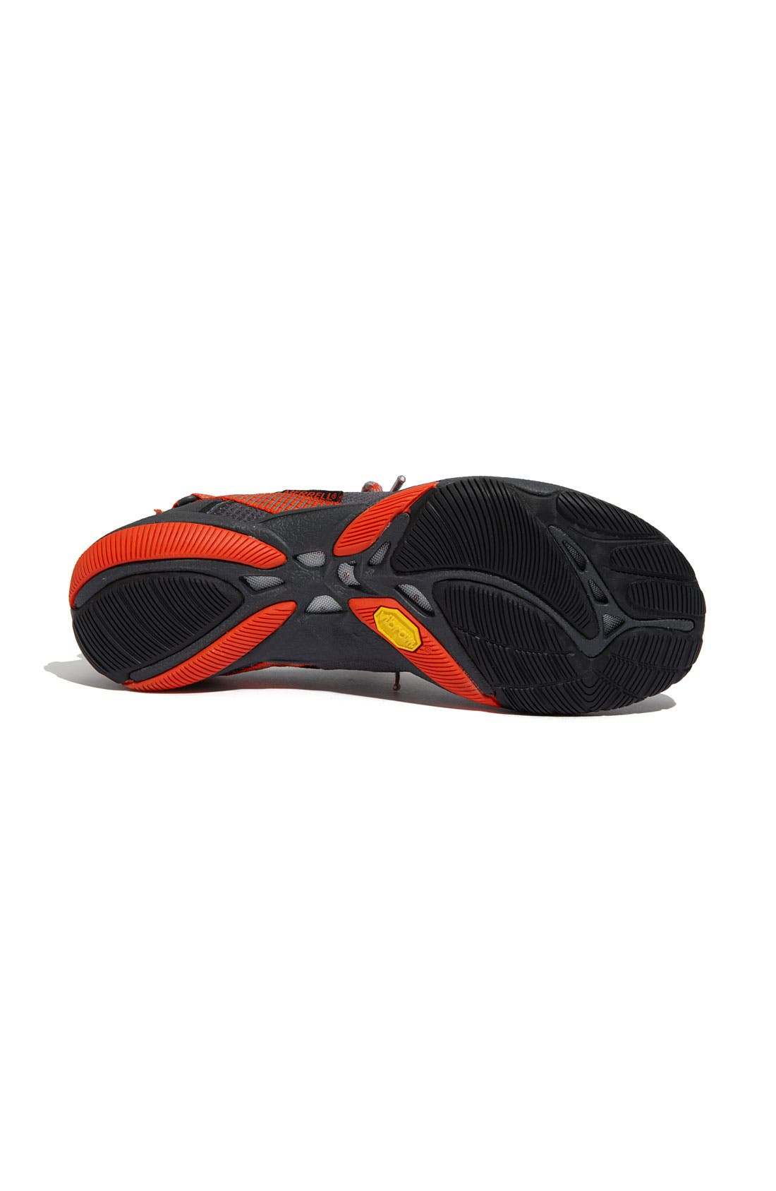 Alternate Image 4  - Merrell 'Swift Glove' Walking Shoe (Women)