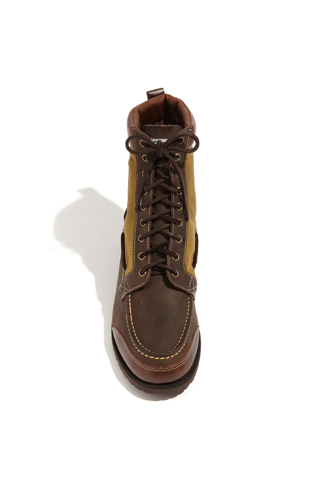 Alternate Image 2  - Sebago 'Osmore' Boot